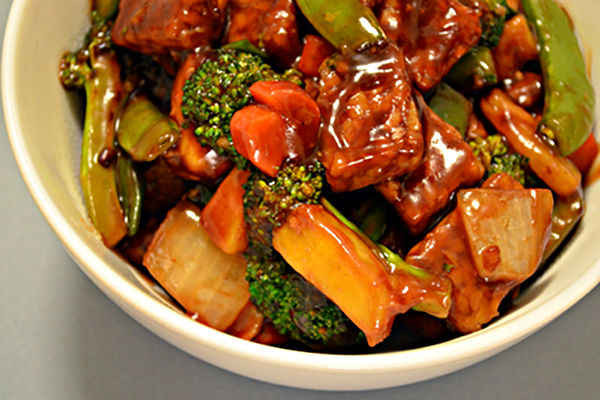 Recipes Using Tempeh  6 Amazing Ways to Eat Tempeh e Green Planet