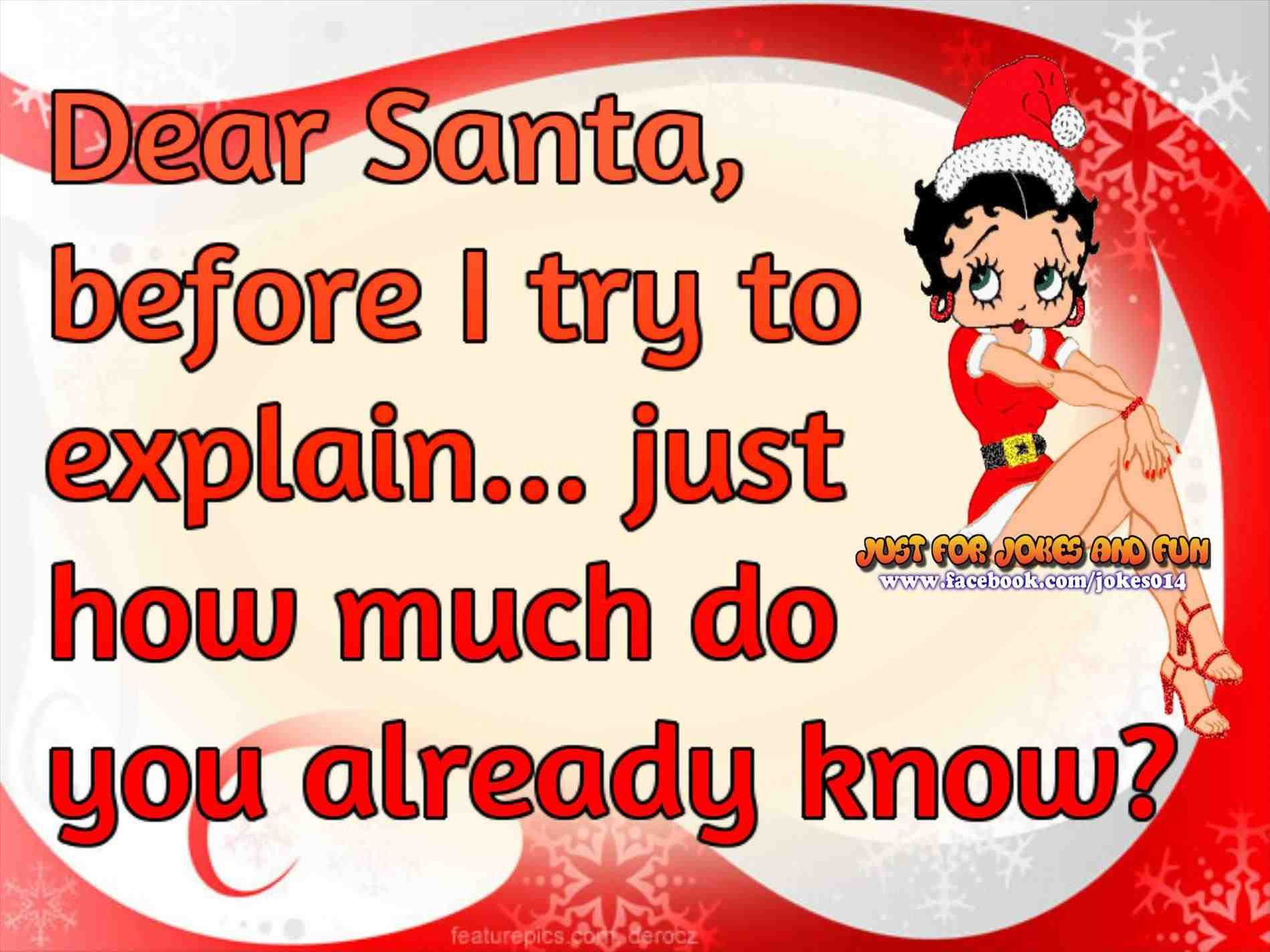 Sexy Christmas Quotes  short funny christmas sayings and quotes – Blue Mom Blog
