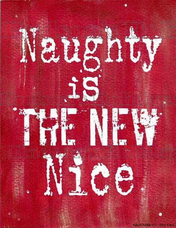 Sexy Christmas Quotes  Hudson s Holidays Designer Shirley Hudson Christmas in JULY
