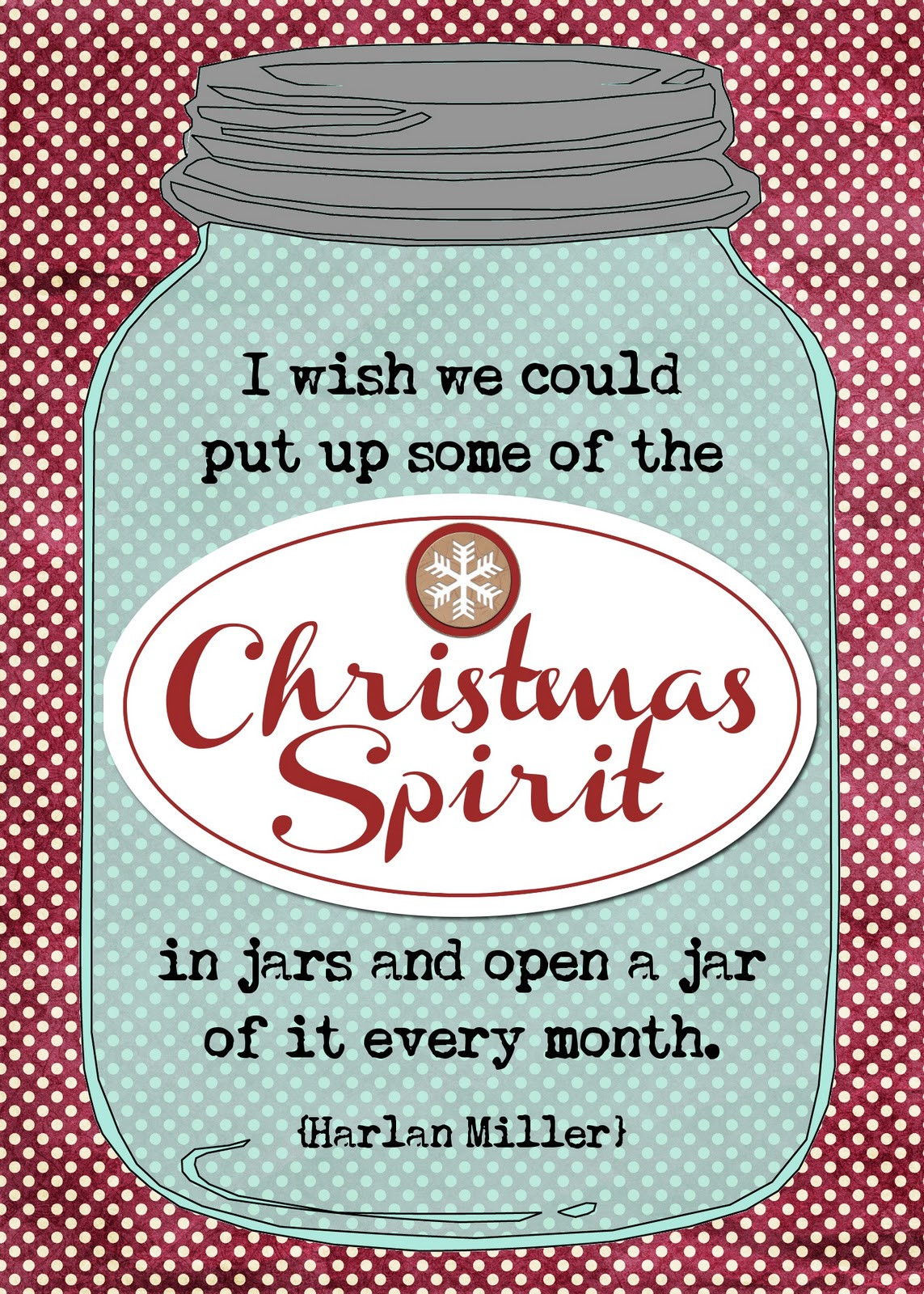 Sexy Christmas Quotes  y Christmas Quotes And Sayings QuotesGram