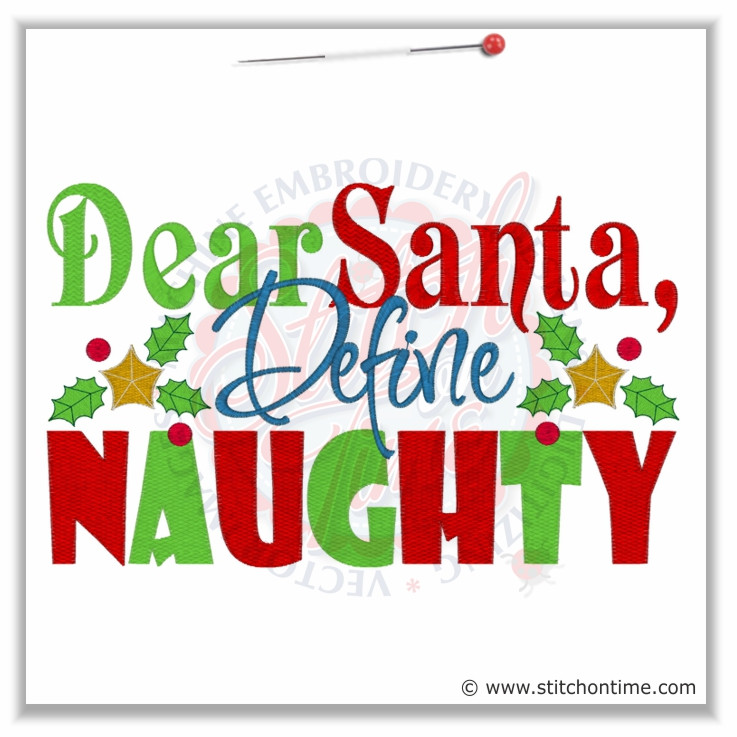 Sexy Christmas Quotes  Dirty Christmas Quotes QuotesGram