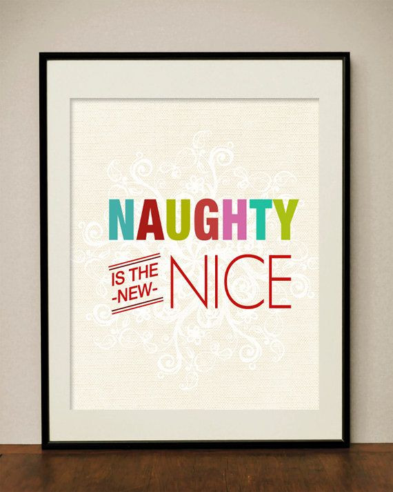 Sexy Christmas Quotes  Flirty Dirty Quotes Pinterest QuotesGram