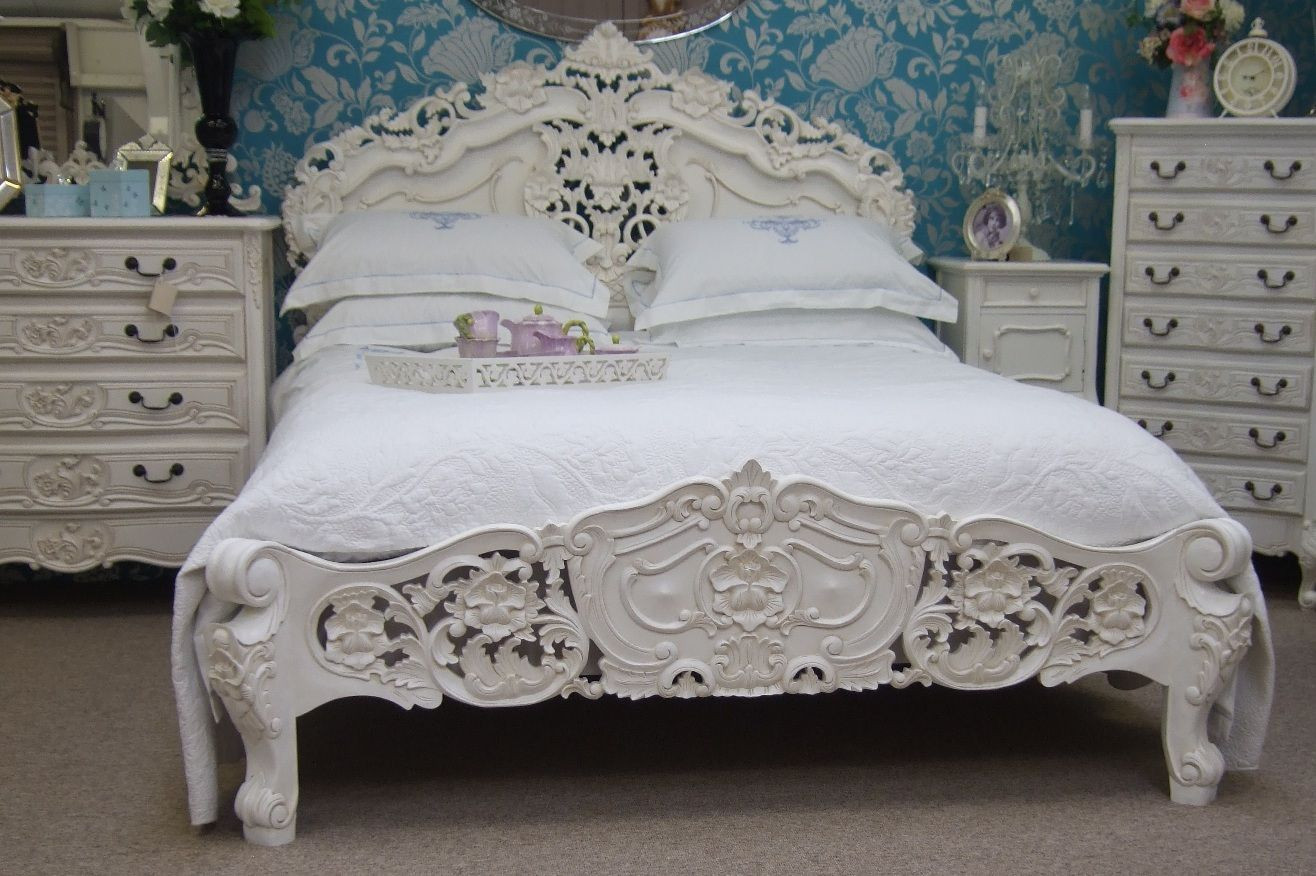 Shabby Chic Bedroom Furniture  sale shabby chic furniture