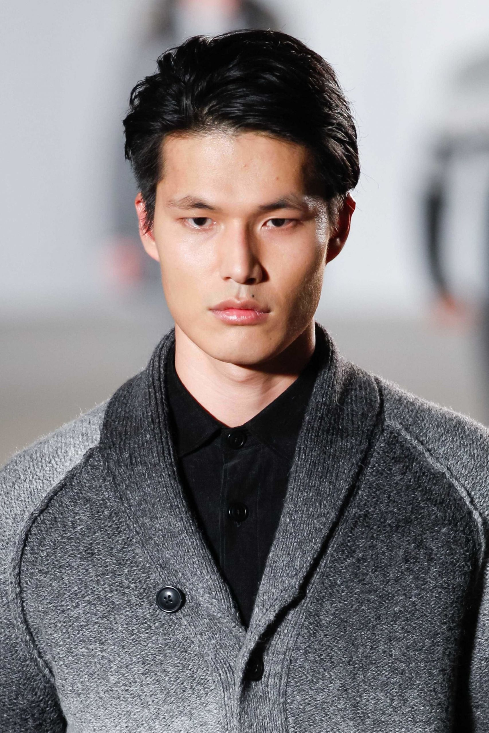 Short Asian Hairstyles Men  15 Popular Asian Men Hairstyles to Try