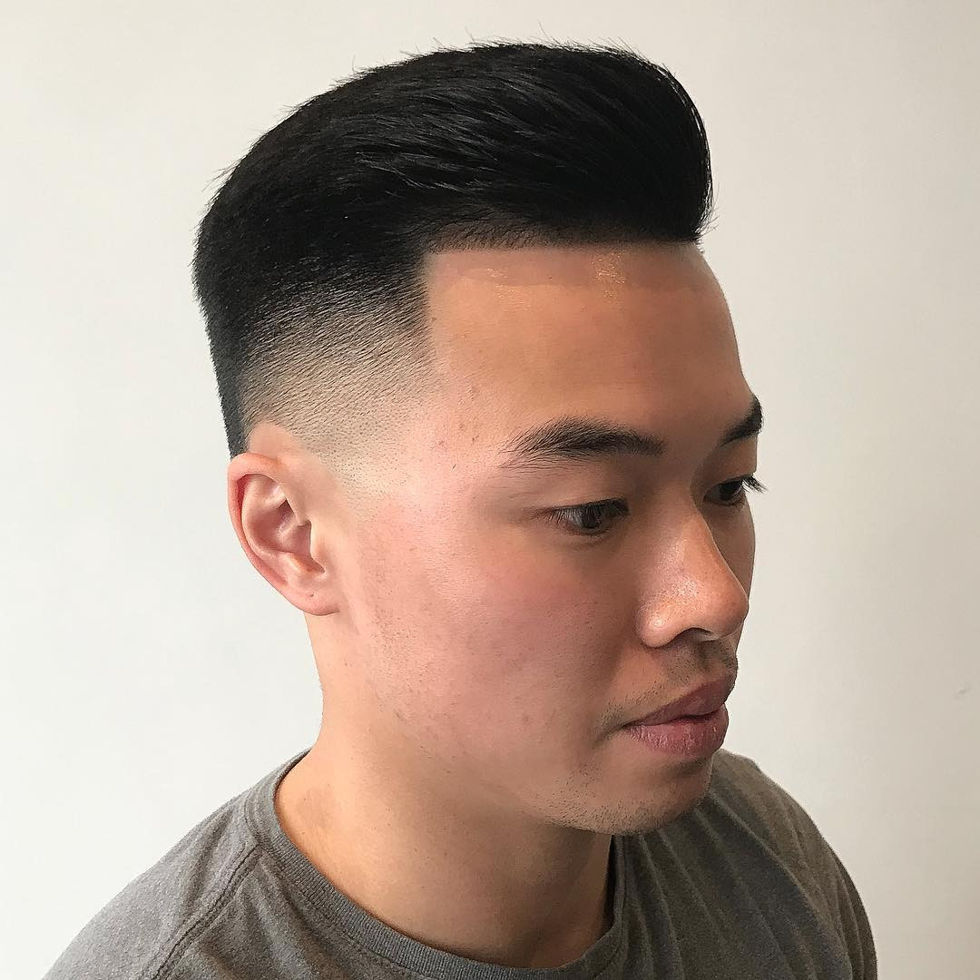 Short Asian Hairstyles Men  29 Best Hairstyles For Asian Men 2020 Styles