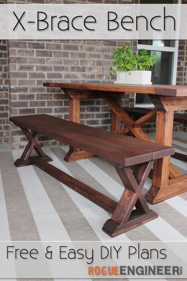 Simple DIY Wood Projects  Easy Woodworking Projects Craft Ideas