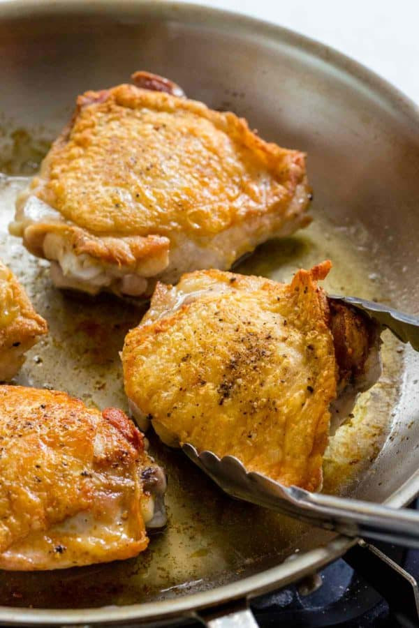 Slow Cooker Chicken Thighs  Slow Cooker Chicken Thighs with Ve ables Jessica Gavin