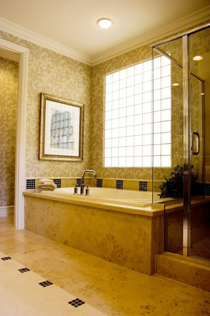 Small Bathroom Window  Best Window Options for Small Bathrooms Modernize