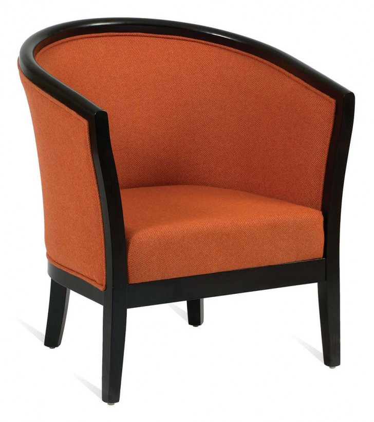 Small Bedroom Chairs  Small Creative and the Best Choice of fy Chairs for
