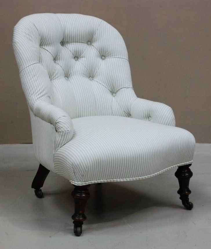 Small Bedroom Chairs  44 best small bedroom chairs images on Pinterest