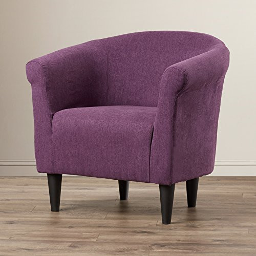 Small Bedroom Chairs  Small Bedroom Arm Chairs Amazon