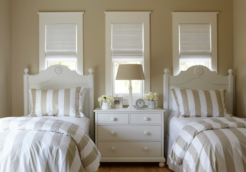 Small Bedroom Solutions  Bedroom Archives Home Magez