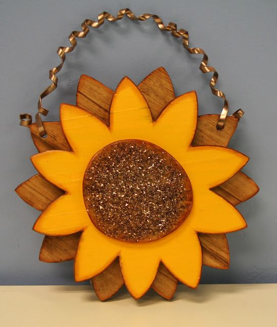 Small Wooden Craft Ideas  24 best small wood things images on Pinterest