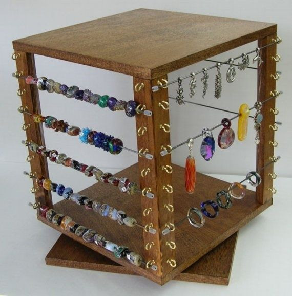 Small Wooden Craft Ideas  Pin by Robin Marshall on Woodworking ideas