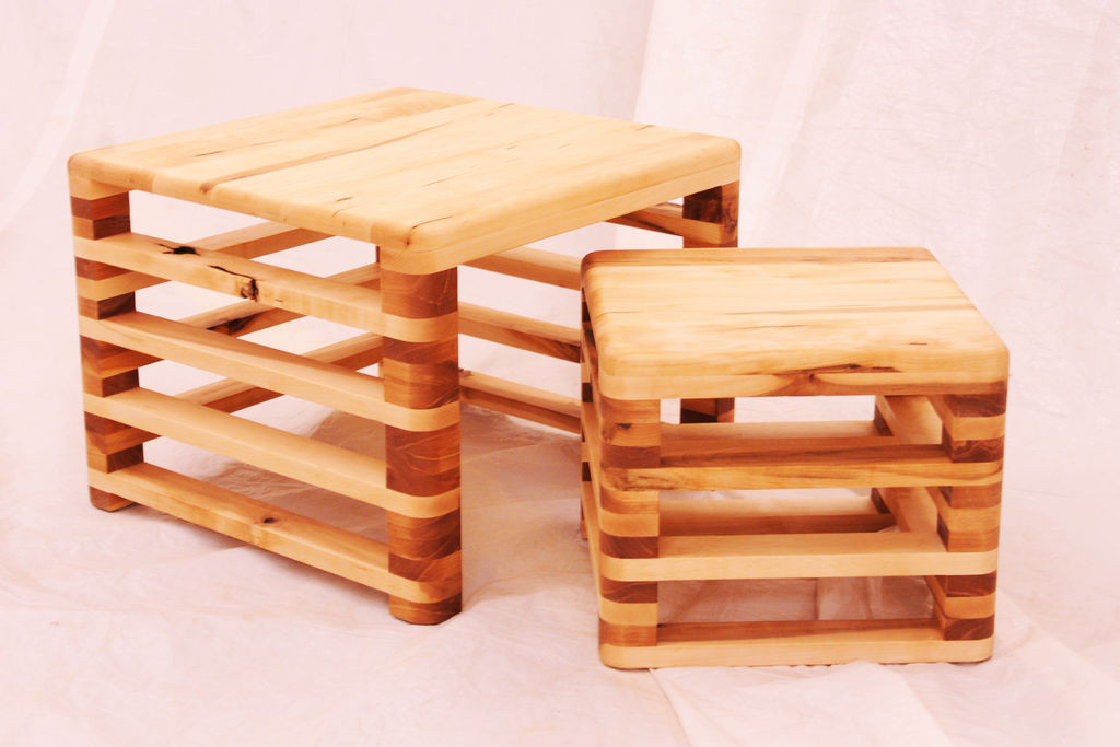 Small Wooden Craft Ideas  Small Wood Craft Projects Plans DIY Free Download Scroll
