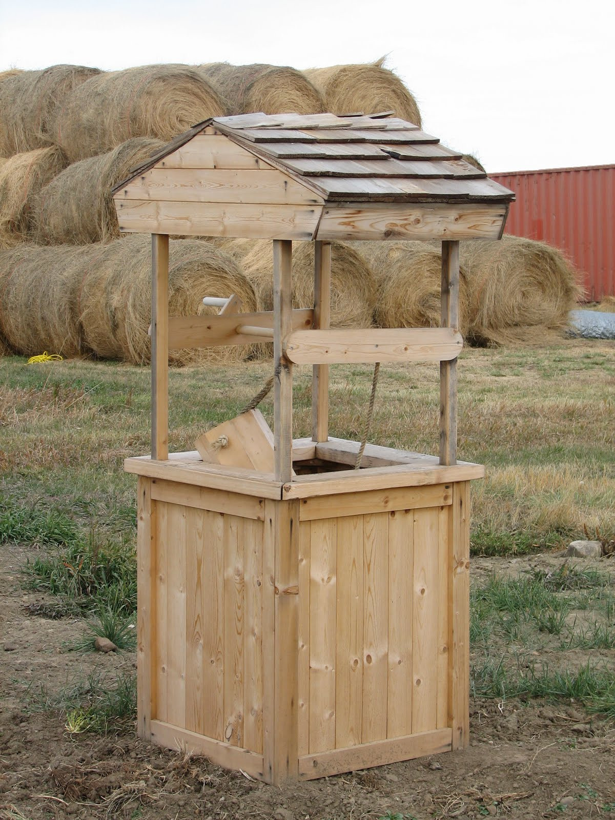 Small Wooden Craft Ideas  Ranch Riding Wood Projects