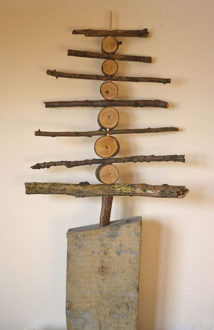 Small Wooden Craft Ideas  415 best Wood Christmas Crafts & Ideas images on Pinterest