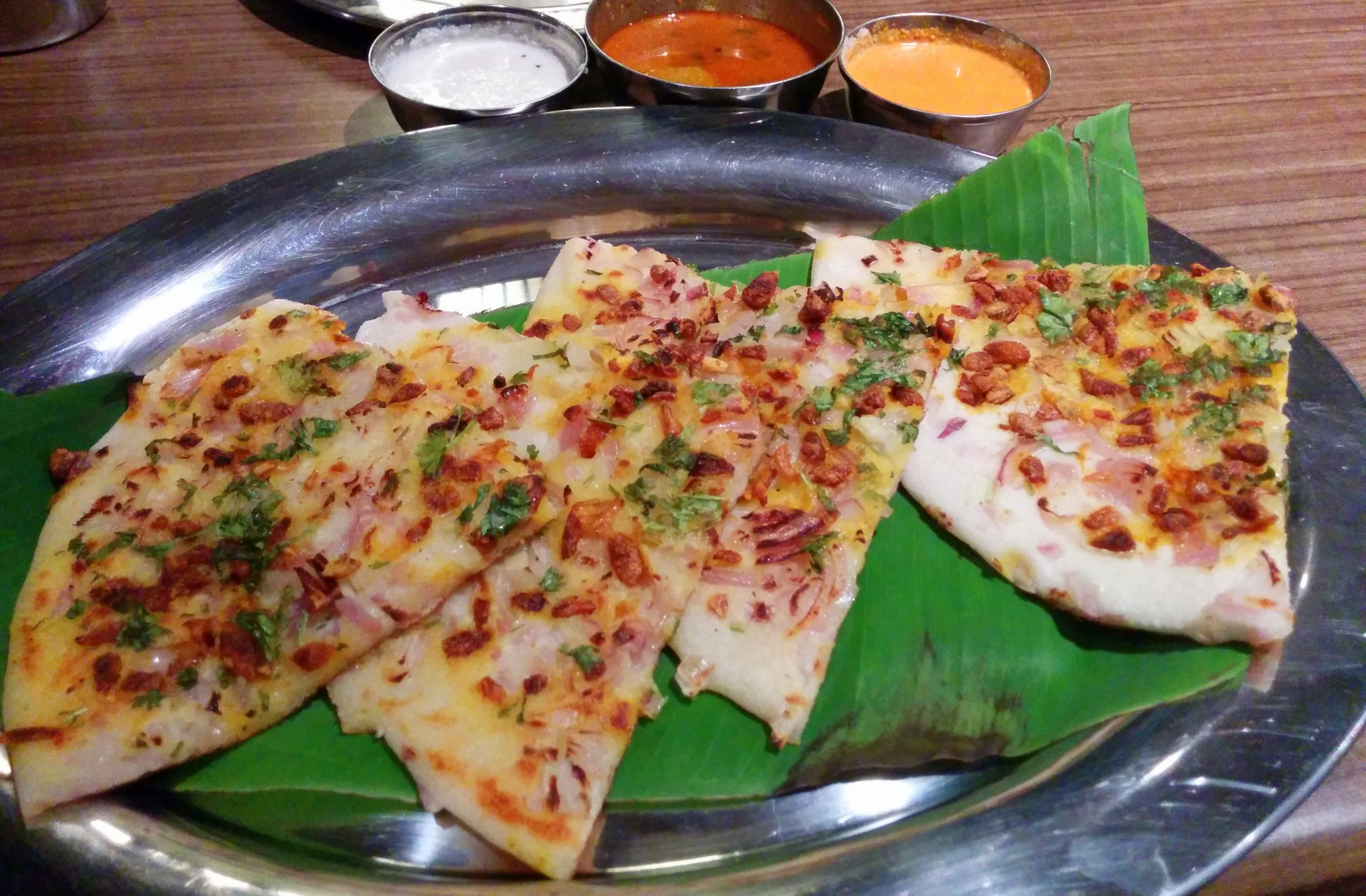 South Indian Snacks Recipes  Top 9 South Indian Food Recipes