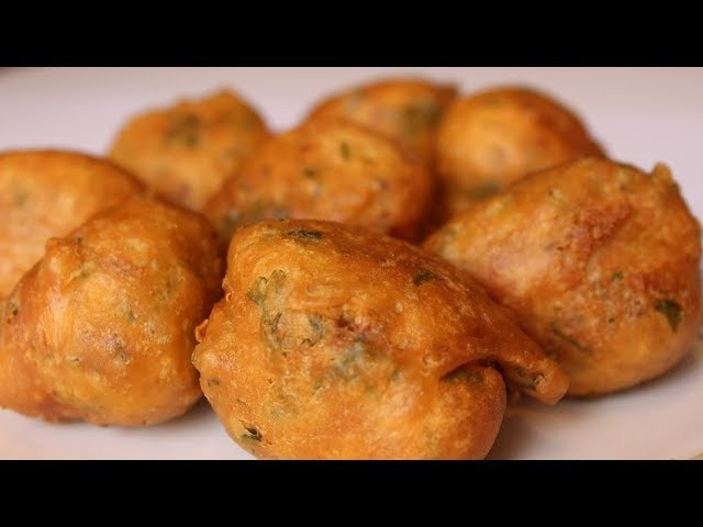 South Indian Snacks Recipes  5 Minutes South Indian Snack Recipe Easy evening tea