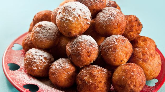 South Indian Snacks Recipes  10 Best South Indian Snacks Recipes