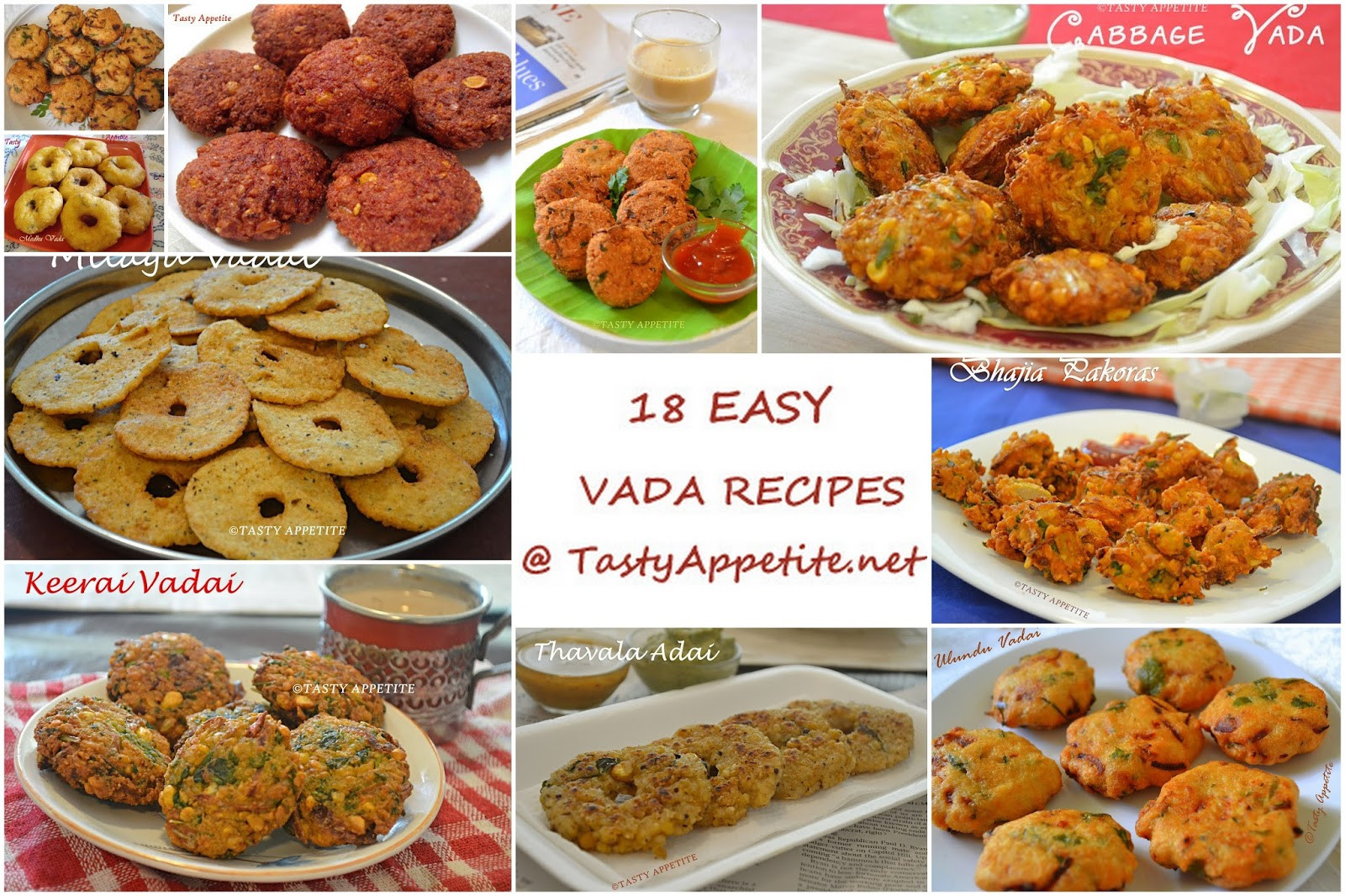 South Indian Snacks Recipes  South Indian Snacks Recipes In Tamil