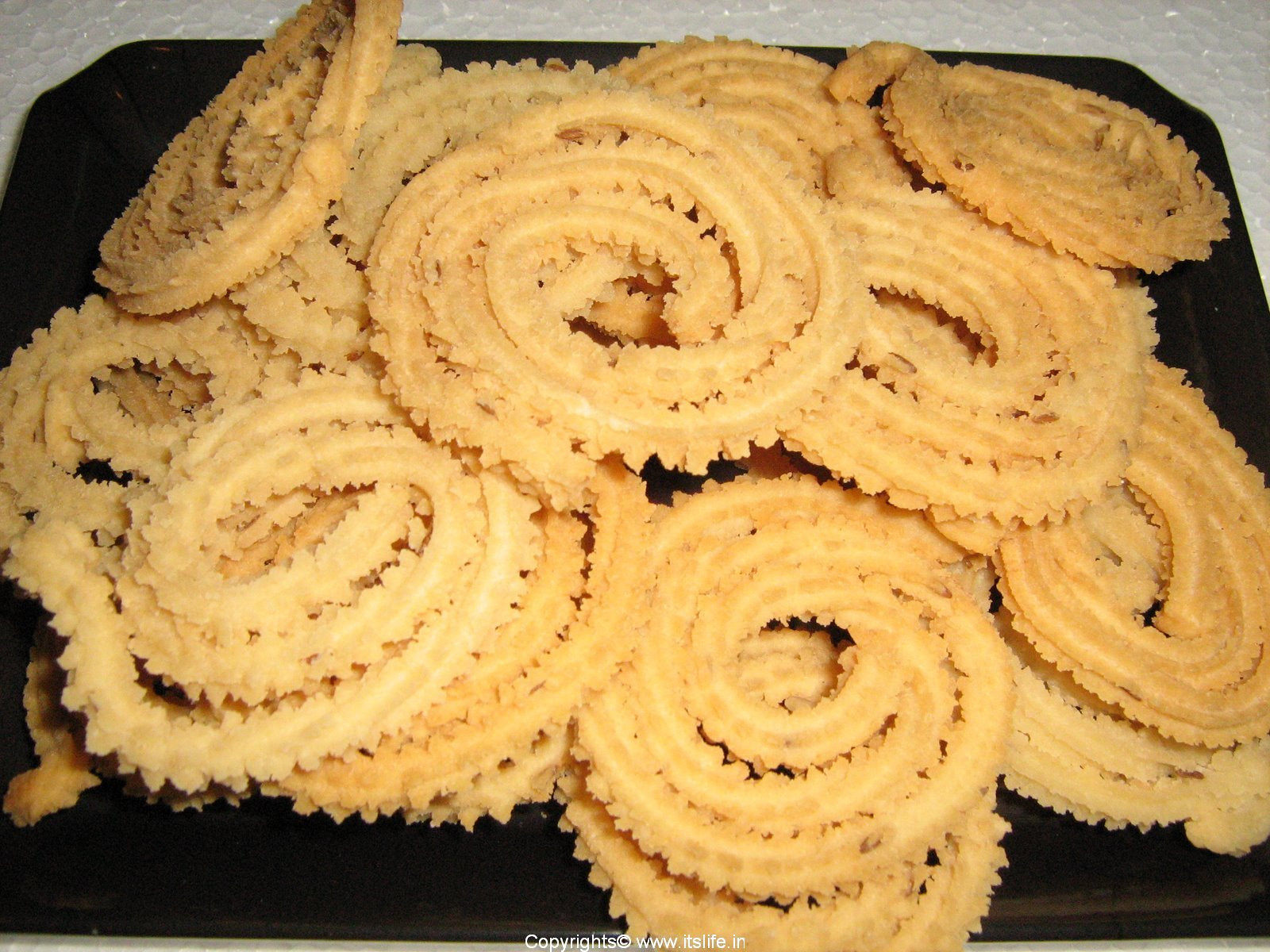 South Indian Snacks Recipes  South Indian Snacks