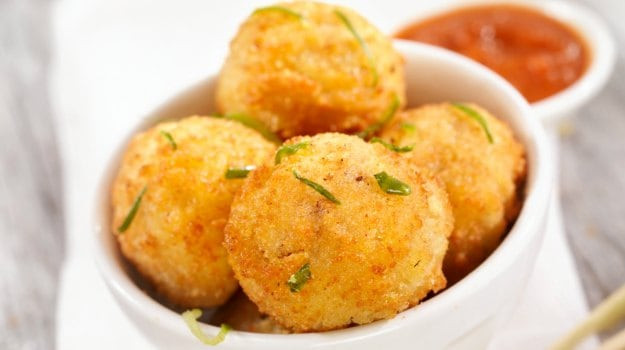 South Indian Snacks Recipes  10 Best South Indian Snacks Recipes NDTV Food
