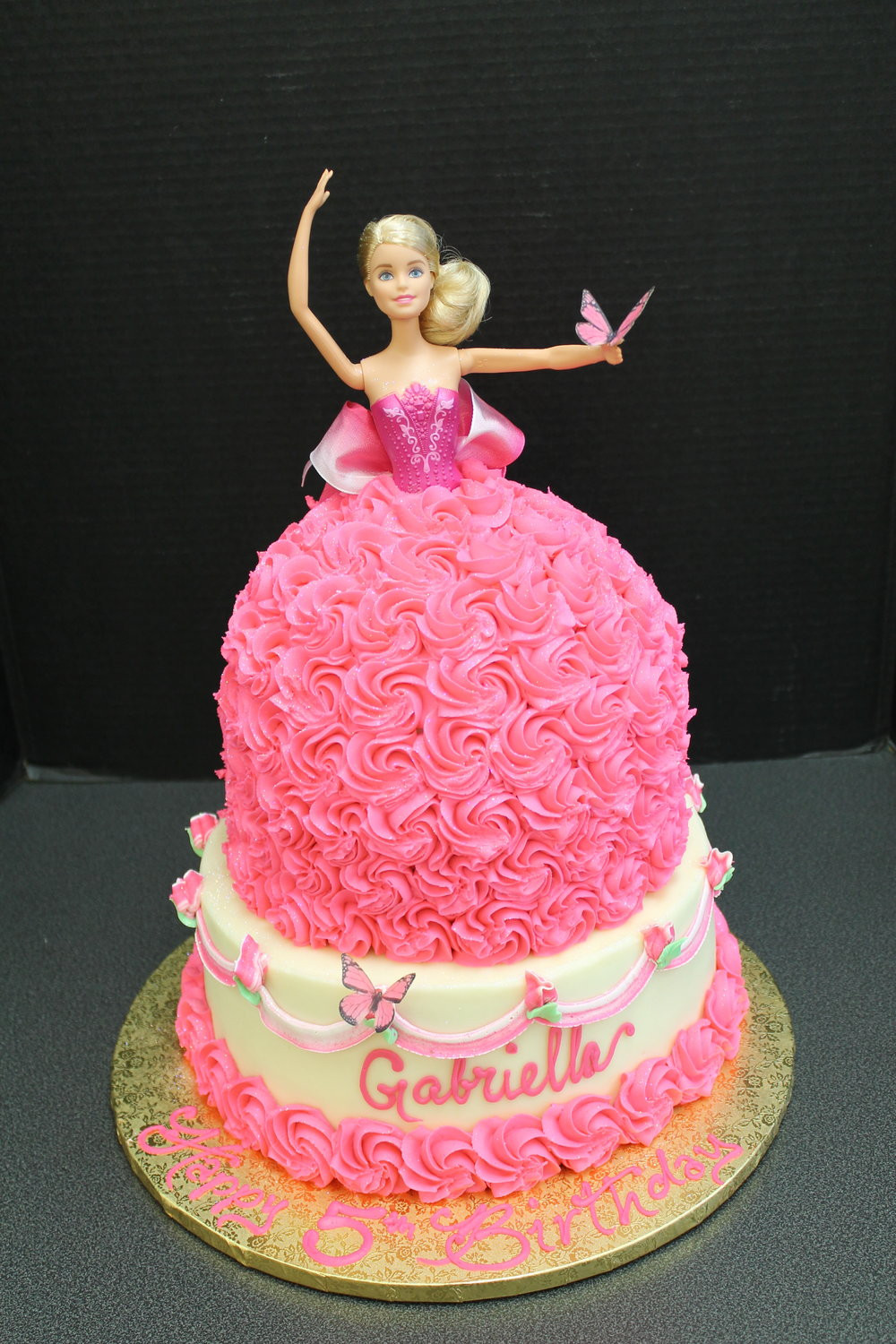 Specialty Birthday Cakes  Specialty Birthday Cakes Delaware County PA — SophistiCakes