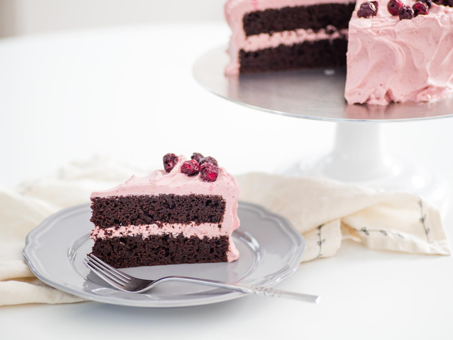 Spring Cake Recipes  12 Bright and Spring y Easter Desserts
