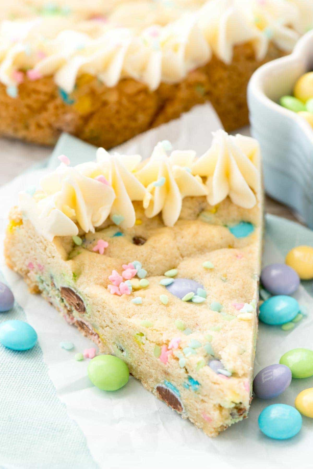 Spring Cake Recipes  25 Easter Recipes Easter Desserts The 36th AVENUE