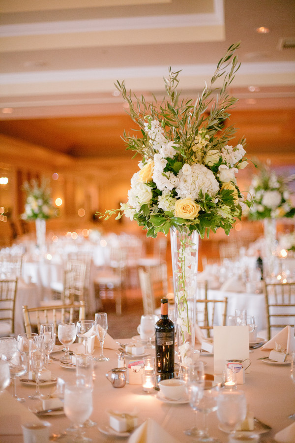 Spring Wedding Themes  Glorious And Attractive Spring Wedding Decoration Themes