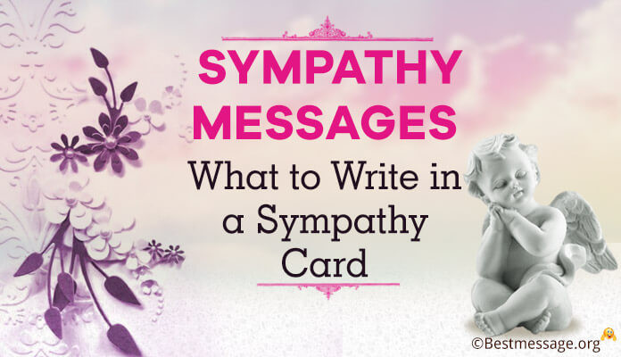 Sympathy Quotes For Loss Of Grandmother  Condolence Messages for Loss of Grandmother