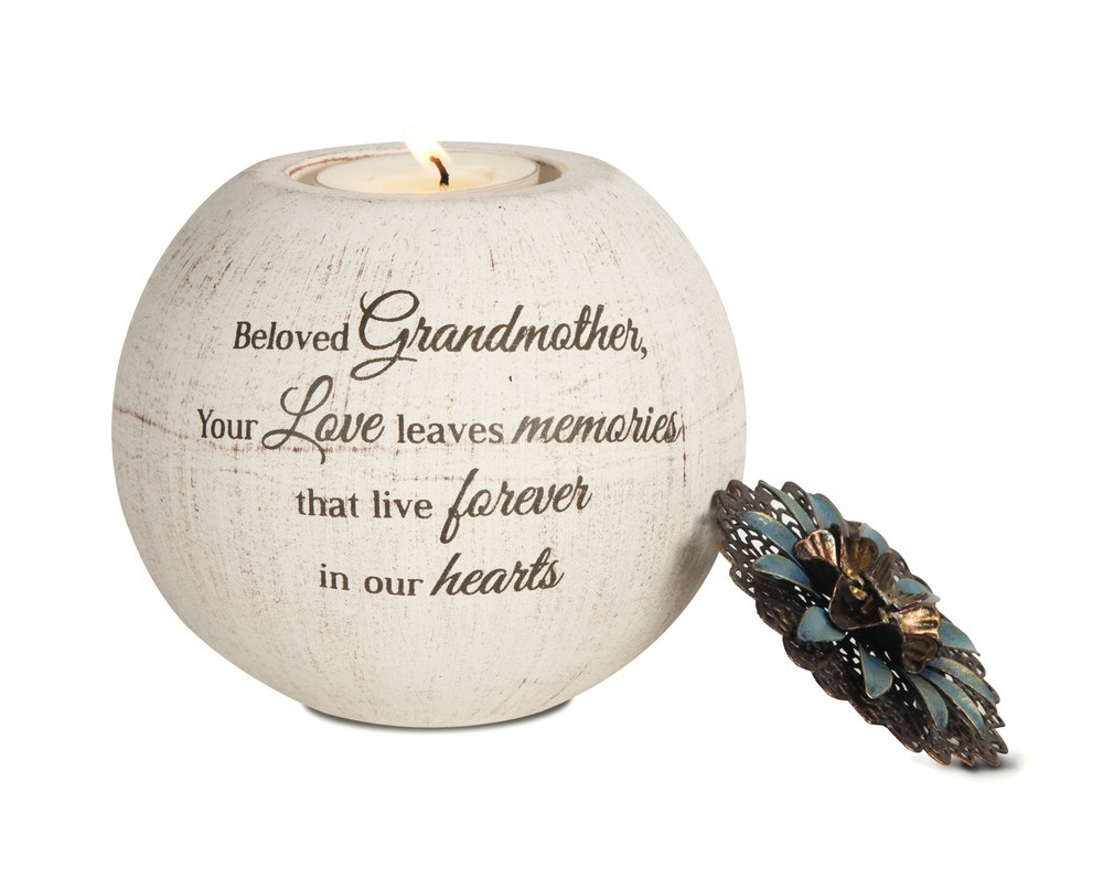 Sympathy Quotes For Loss Of Grandmother  Grandma sympathy Poems