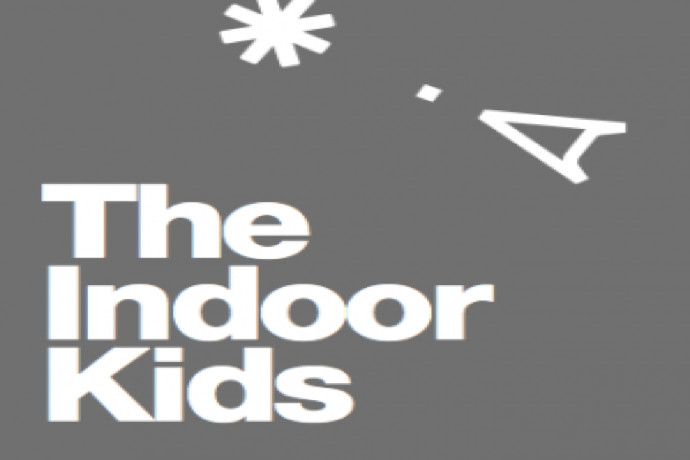 The Indoor Kids Podcast  The Indoor Kids with Kumail Nanjiani and Emily V Gordon