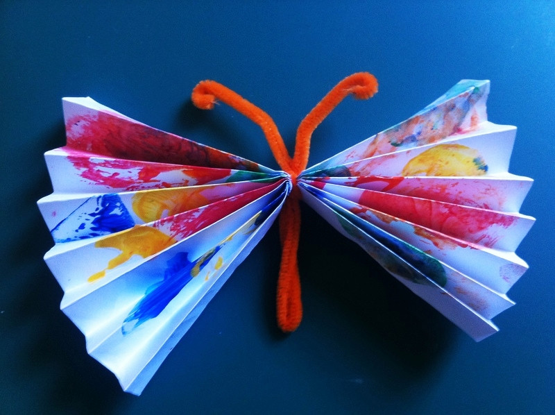 Toddler Arts And Crafts Ideas  art crafts for toddlers craftshady craftshady