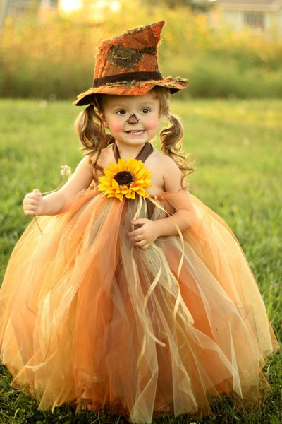 Toddler Halloween Costumes DIY  DIY Halloween Costume Ideas for Kids You Will Love