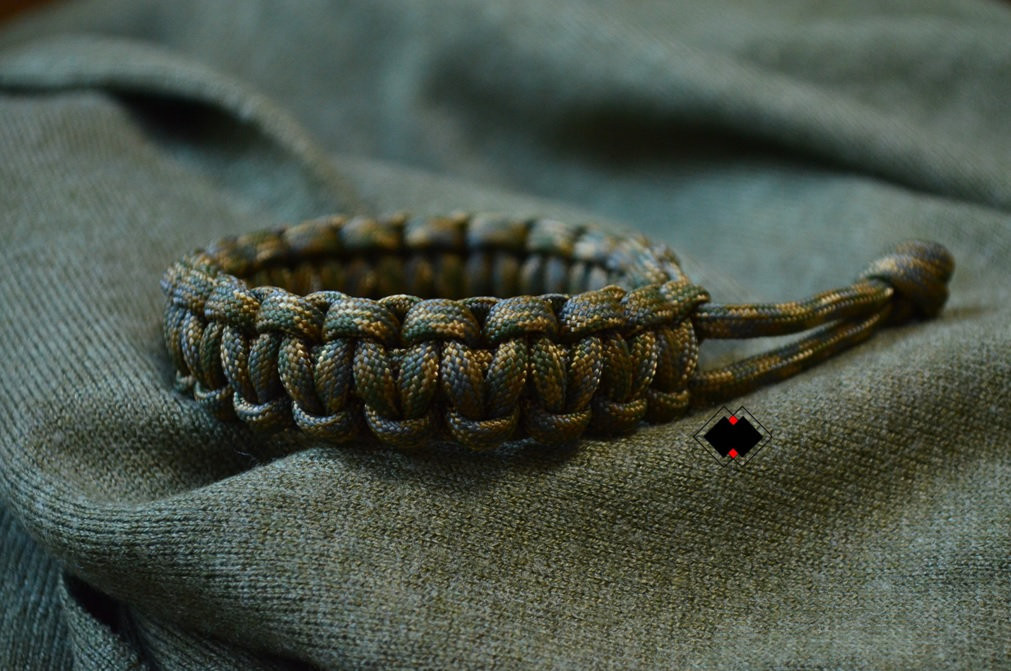 Tom Hardy Bracelet  Venom Tom Hardy Ed Brock Paracord Mad Max Survival