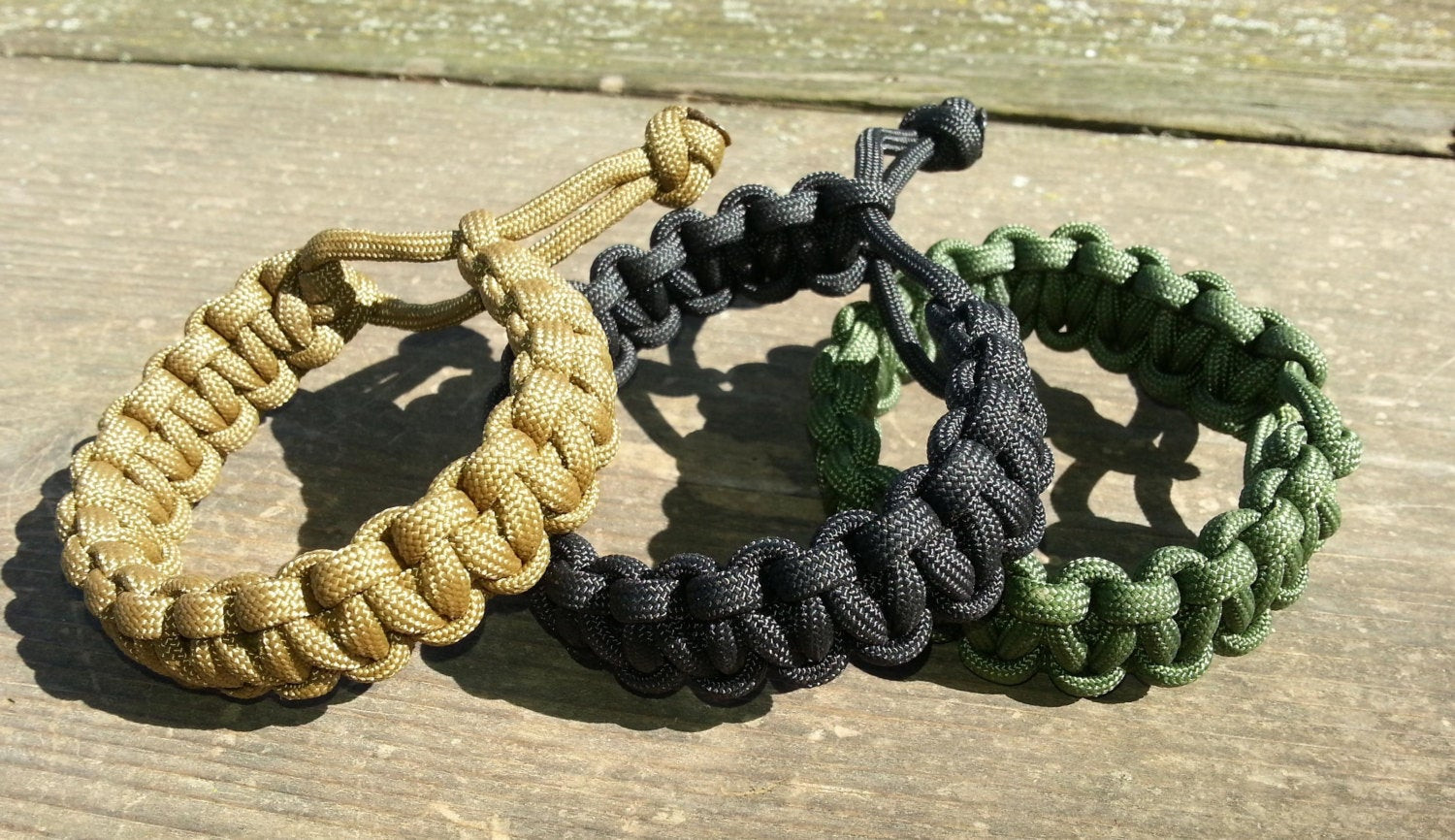 Tom Hardy Bracelet  Mad Max Style Paracord Bracelet Fury Road Tom Hardy Adjustable