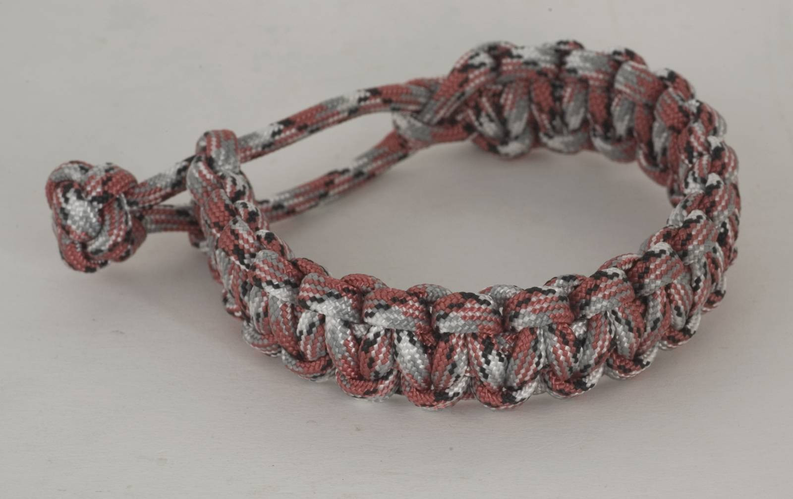 Tom Hardy Bracelet  Mad Max Adjustable Paracord Survival Bracelet Tom Hardy