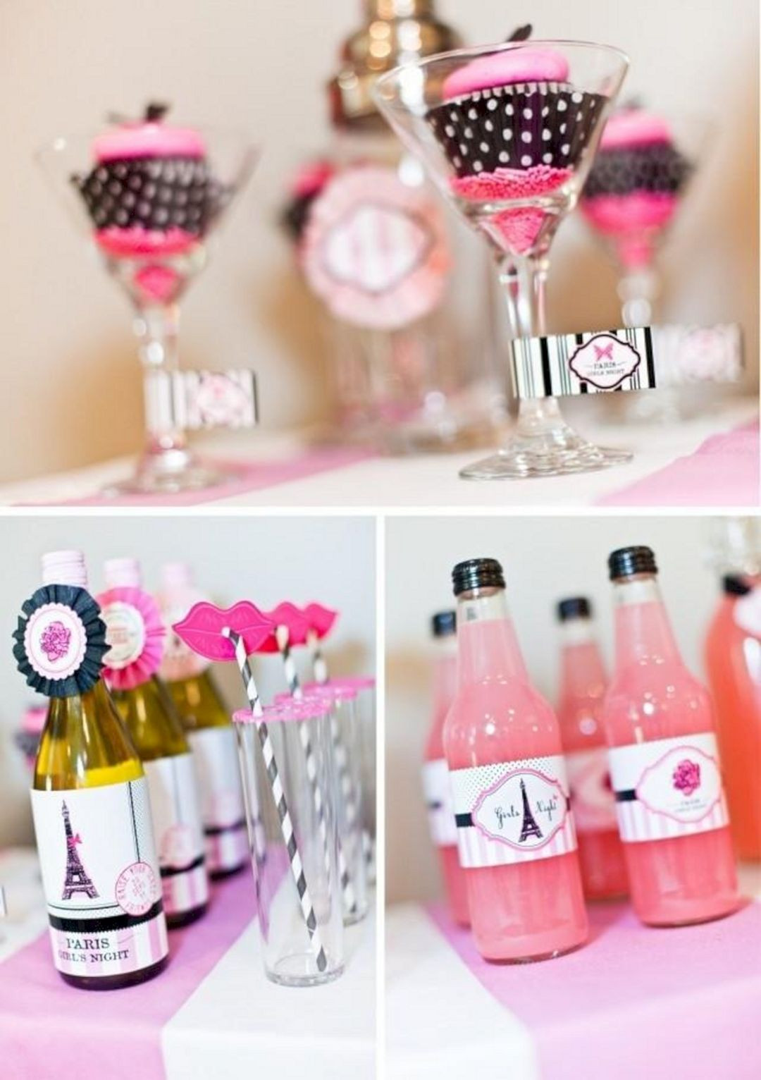 Top Bachelorette Party Ideas  30 Awesome Bachelorette Party Ideas For Best Wedding Party