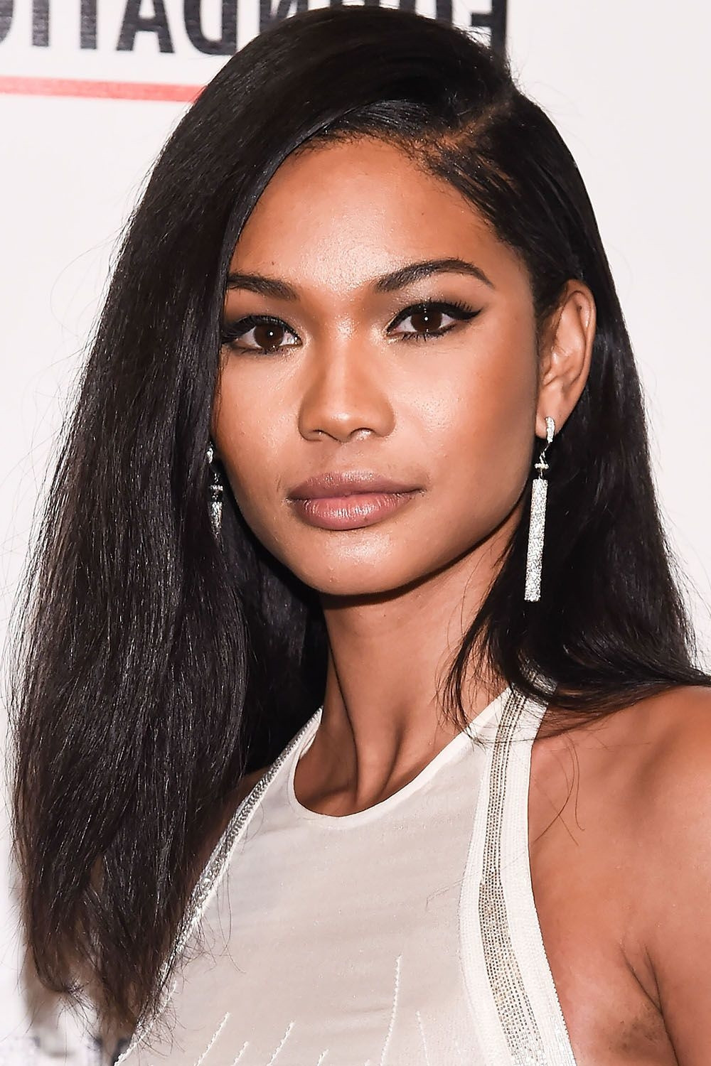 Trendy Medium Length Hairstyles  20 Medium Length Hairstyle Trends You Need For 2020