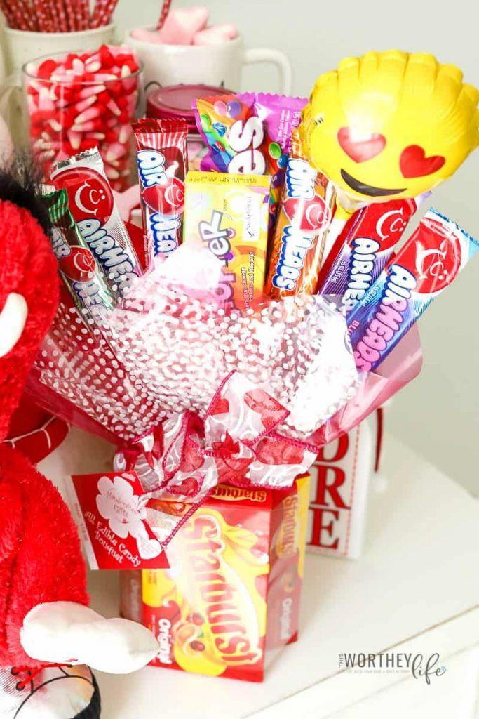 Valentines Gift Ideas For Boys  Valentine s Day Gift Ideas for Teen Boys This Worthey