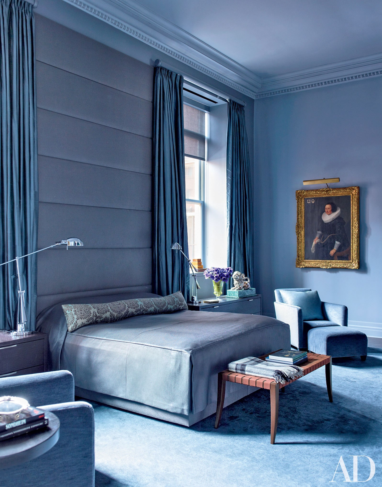 Wall Paint Ideas For Bedroom  Master Bedroom Paint Ideas and Inspiration s