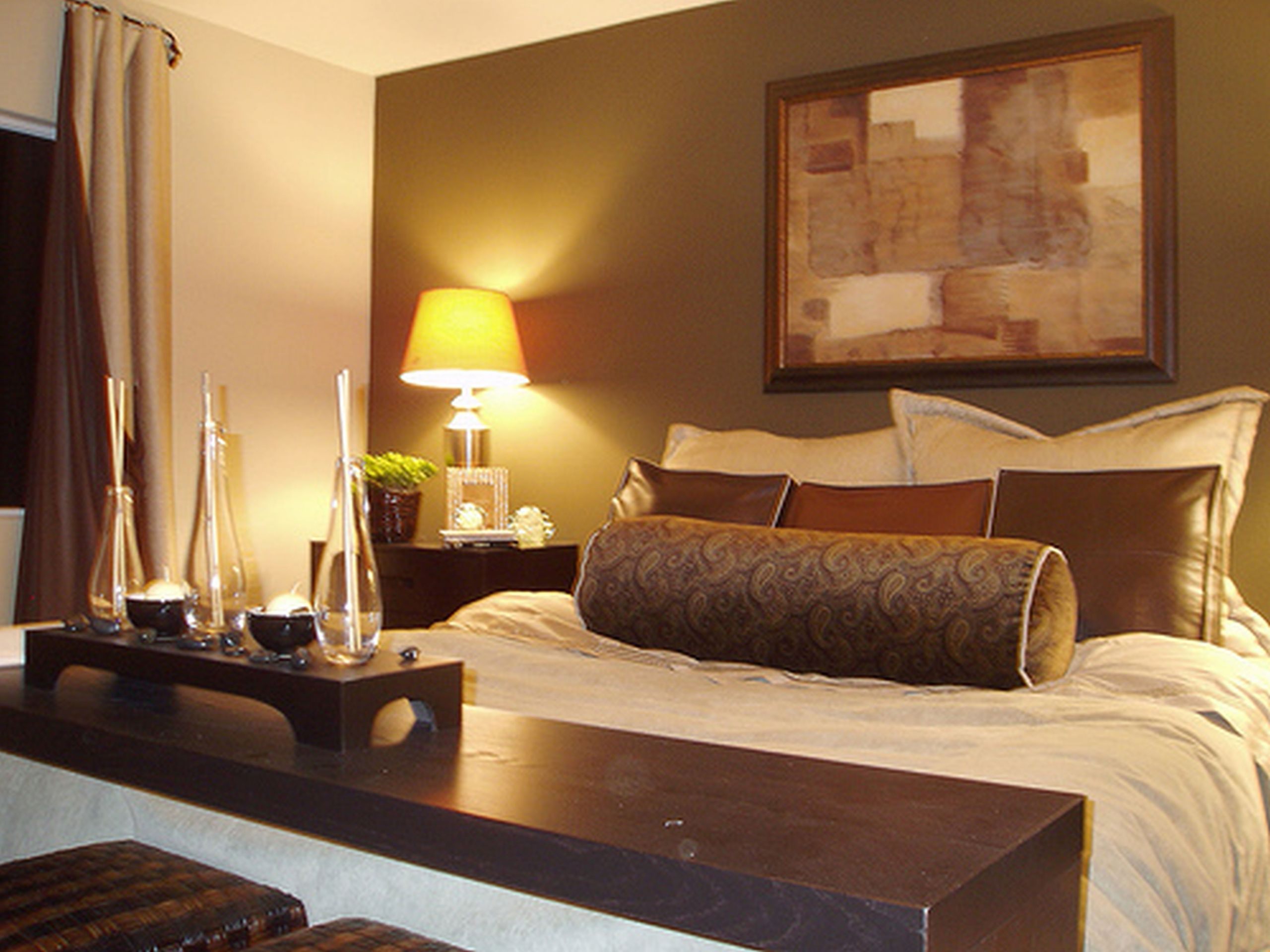 Wall Paint Ideas For Bedroom  Wall Units Ideas Interior Colors Living Room Grey Paint