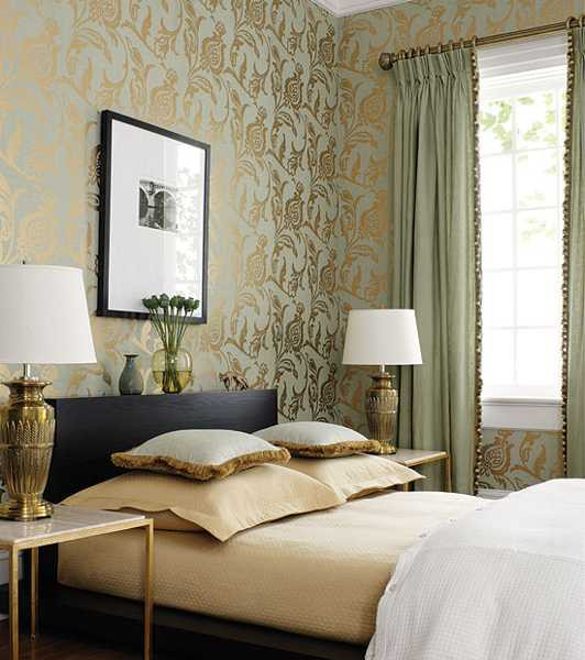 Wall Pictures For Bedroom  20 Modern Bedroom Ideas in Classic Style Beautiful