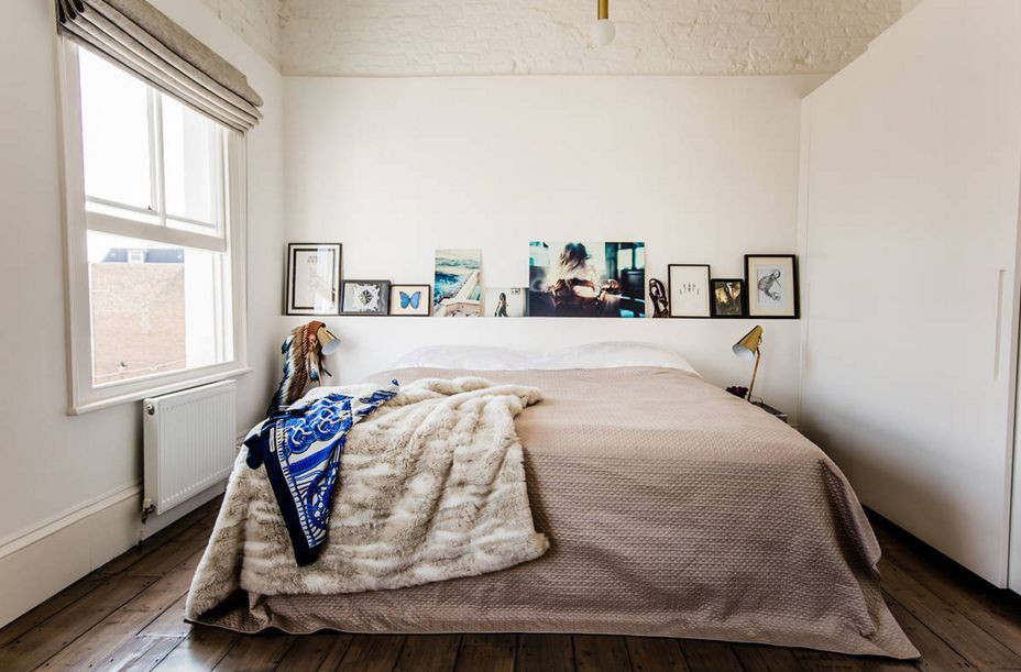 Wall Pictures For Bedroom  Transform Your Favorite Spot With These 20 Stunning