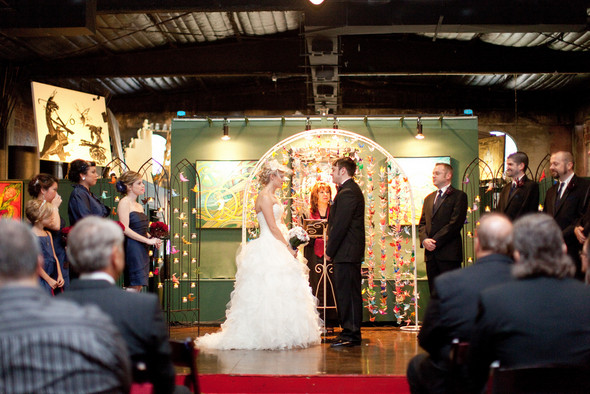 Wedding Themed Movies  Whimsical Movie Theatre Wedding by Mustard Seed graphy