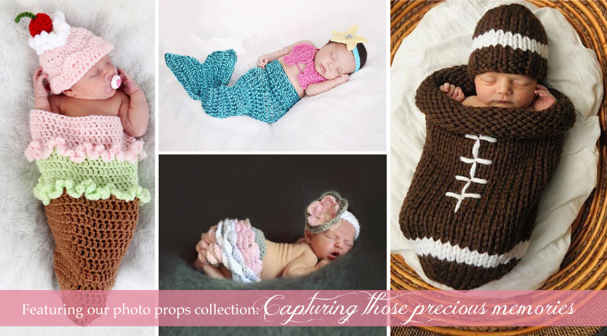 Welcome Baby Gift Ideas  Baby annoucement stationery & wel e home t ideas