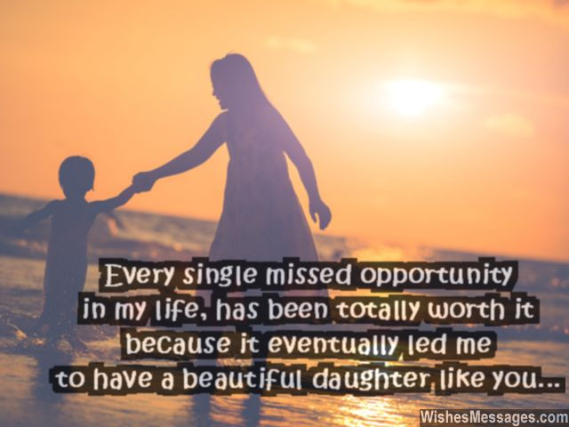 When A Daughter Hurts Her Mother Quotes  Daughter Hold My Hand Quotes QuotesGram