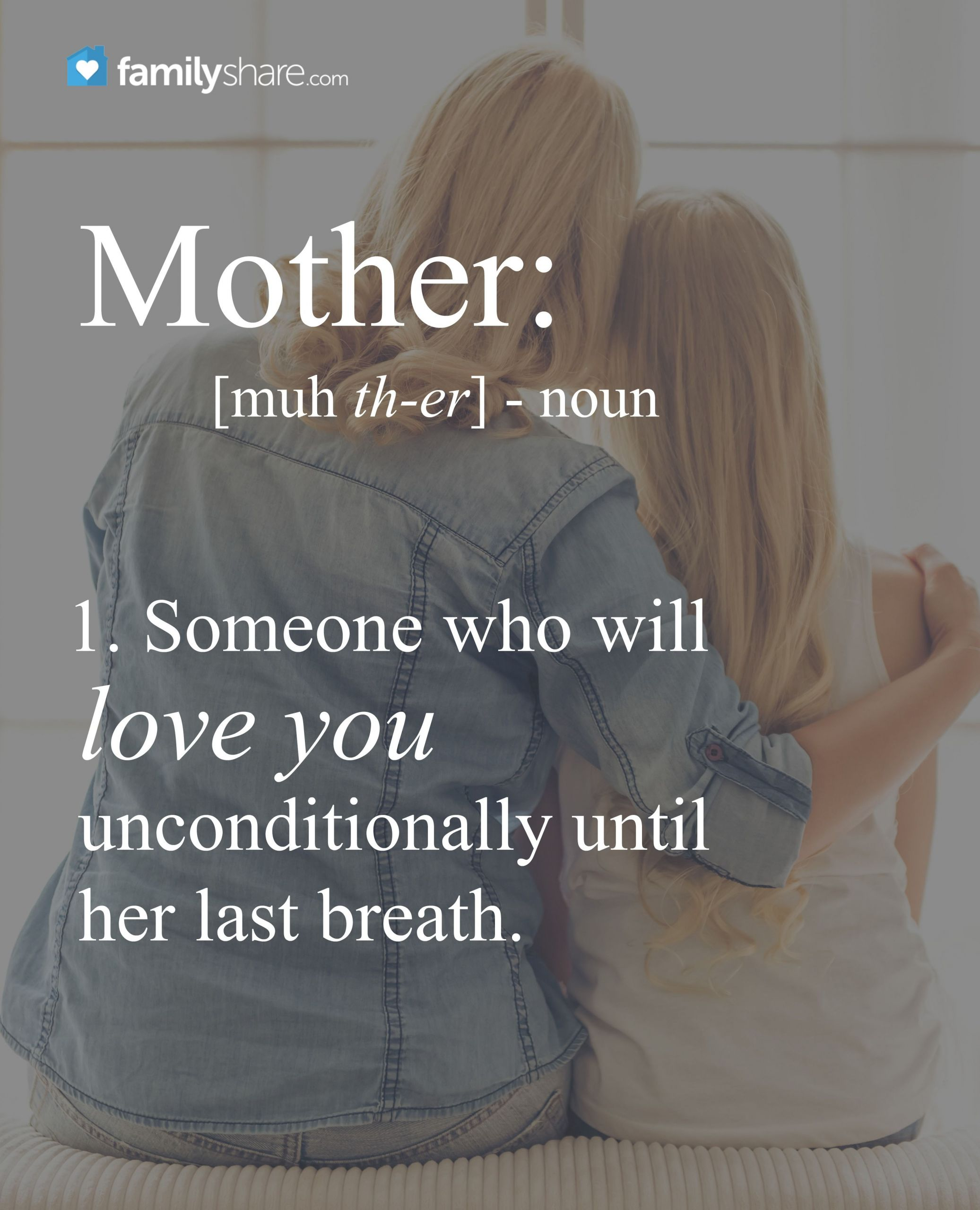 When A Daughter Hurts Her Mother Quotes  Beuatiful Mother Daughter Quotes to Show Her How You